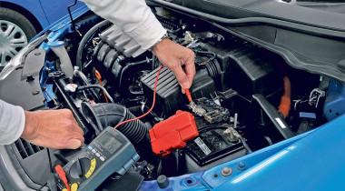 Ликбез: как выбрать автомобильный аккумулятор