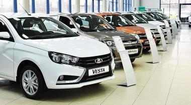 Kia Ceed SW: объявлена дата начала продаж и цены