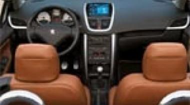 Популярнее Peugeot 207 в Европе модели нет