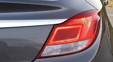 У заводов Opel в Германии нашелся покупатель