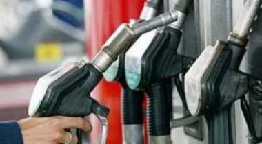 Бензин «убивал» автомобили прямо на заправке