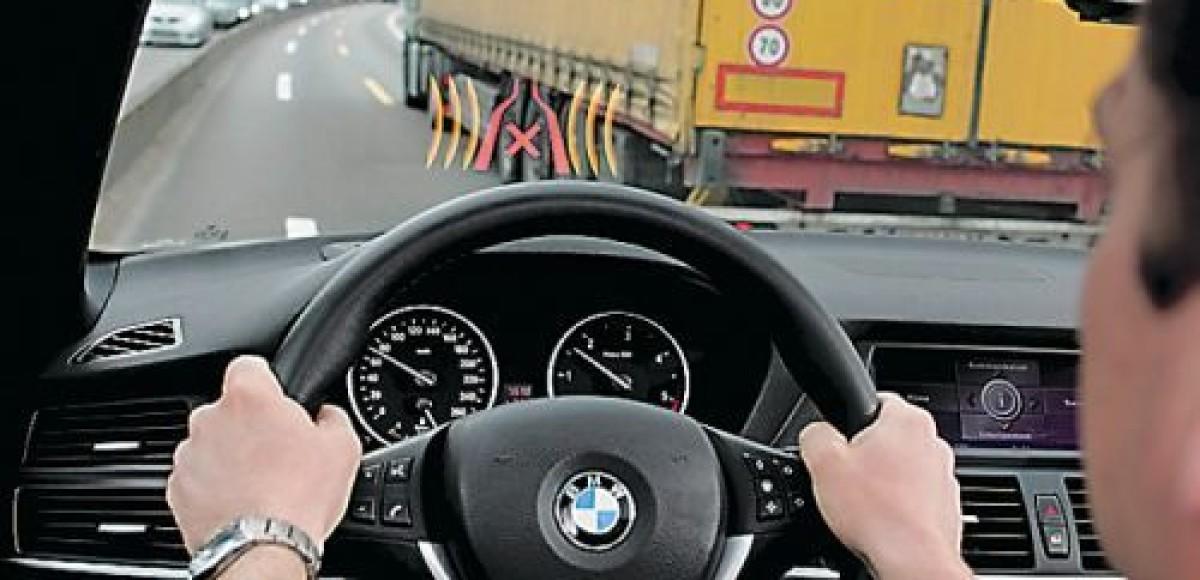 Виктор Кирьянов попросил водителей отказаться от автомобиля