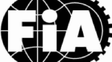 Решение внеочередного собрания Генеральной ассамблеи FIA