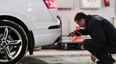 Peugeot Россия подвела итоги работы за I квартал 2009 года