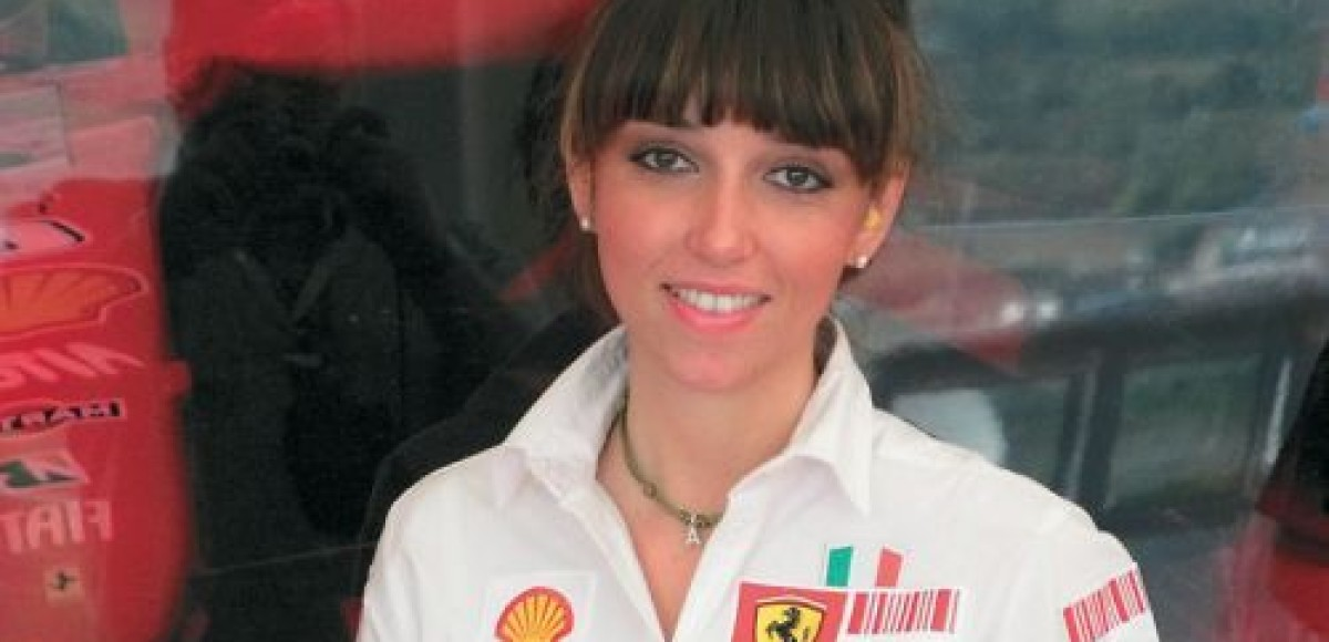 Shell и Hyundai продлевают сотрудничество до 2015 года