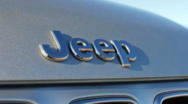Jeep создает две новые модели