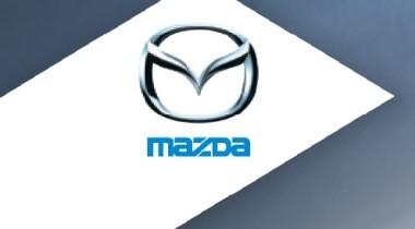 Mazda создаст конкурента Mini Cooper и Citroen DS3