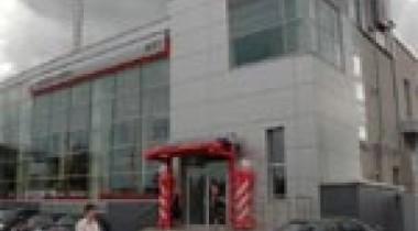 Новый дилер Mitsubishi Motors в Нижнем Новгороде