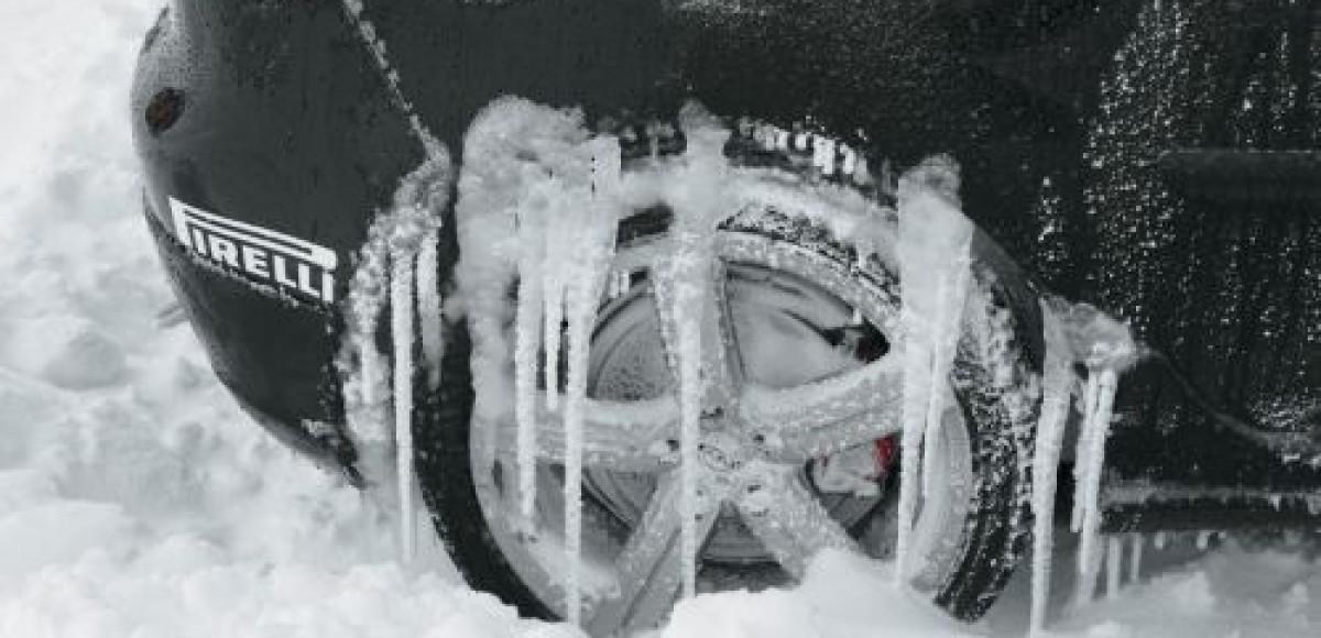 1 апреля в Москве будет холодно и противно