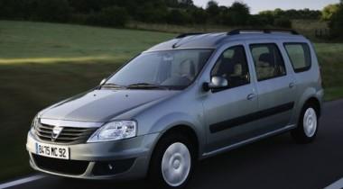 Плодом совместных усилий Renault и АВТОВАЗа станет Lada RF90