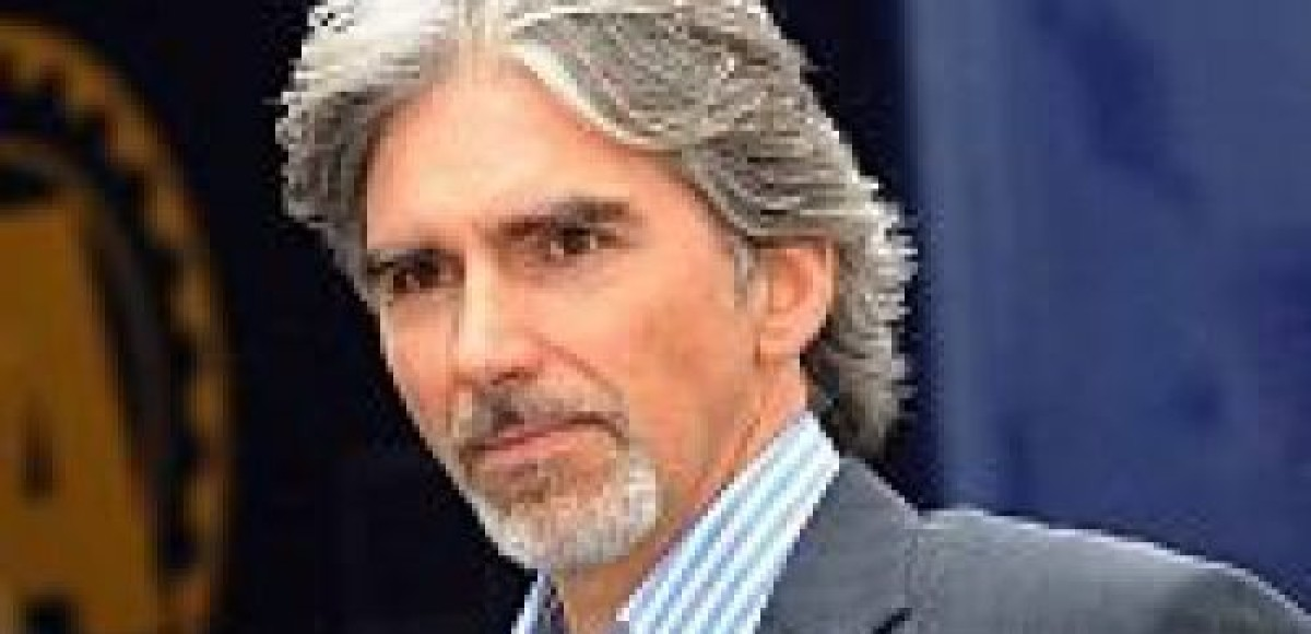 Дэймон Хилл критикует мягкое наказание FIA