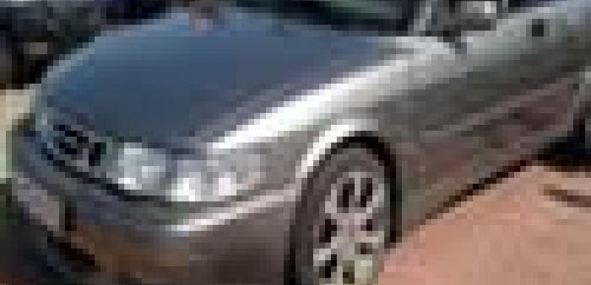 Saab отметил в России 60-летний юбилей