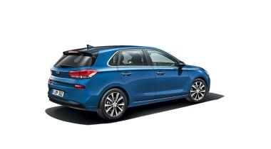 Hyundai i30. Делай как они