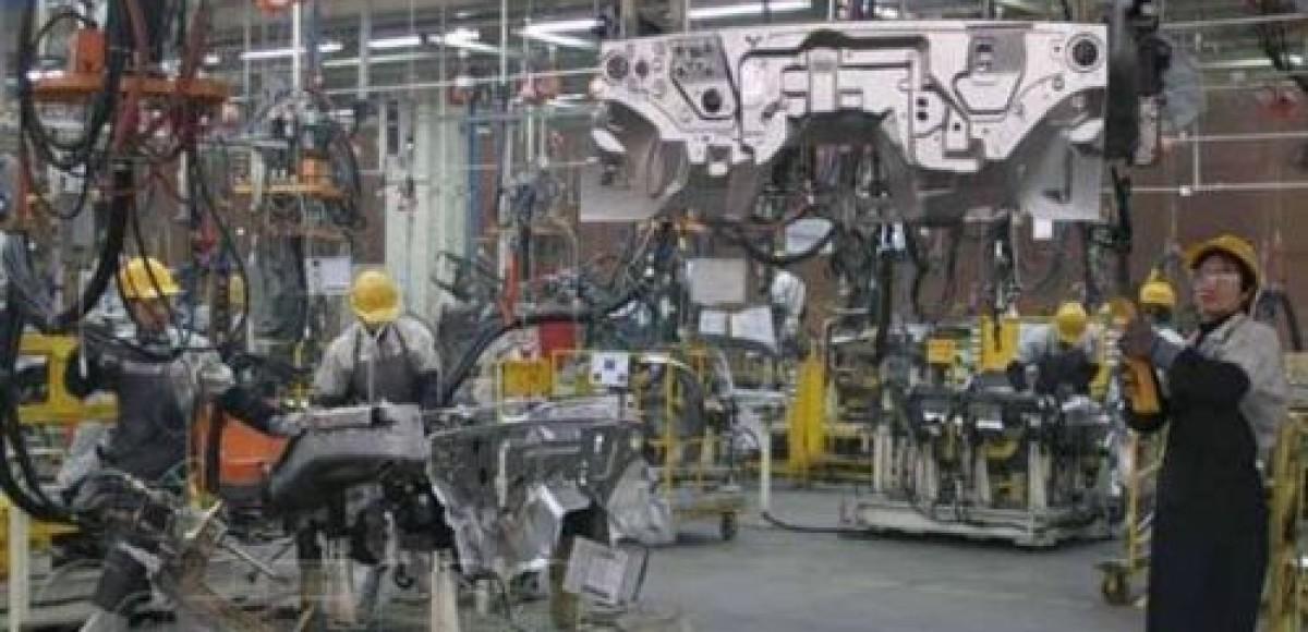 В Toyota разрабатывают автомобиль стоимостью в $5000