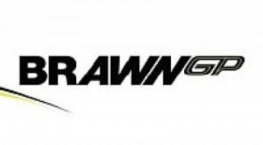 У команды Brawn появляется новый спонсор