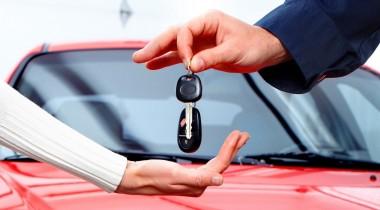 Мишустин распорядился давать россиянам до 25% скидки на покупку новых автомобилей