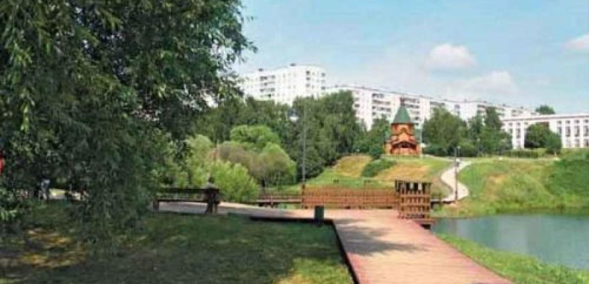 Московская ГИБДД призывает водителей отказаться от дальних поездок