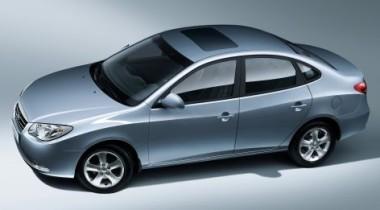 Hyundai будет выпускать в России автомобиль за $10000