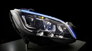 Светодиоды в машине: плюсы и минусы LED-оптики