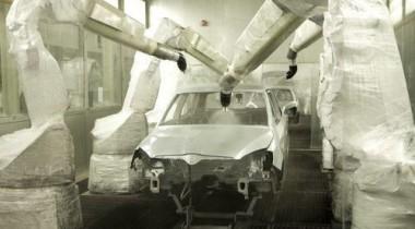 Согласованы новые условия режима промсборки автомобилей в России
