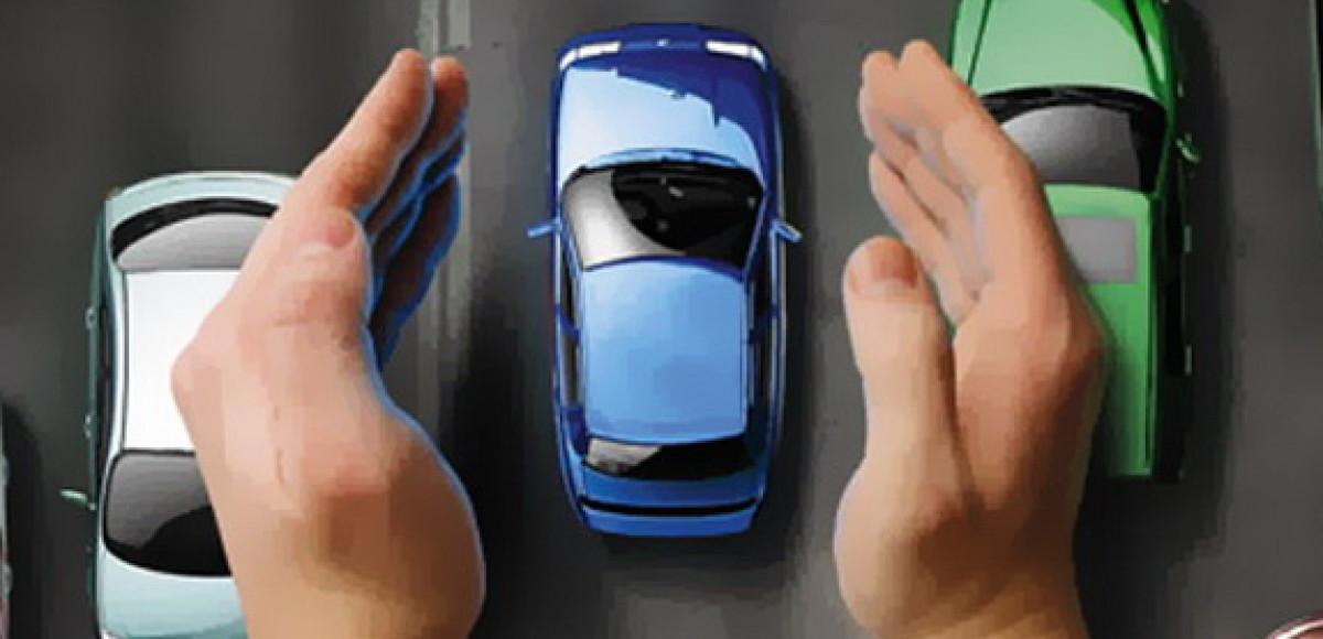 Как правильно оценить машину