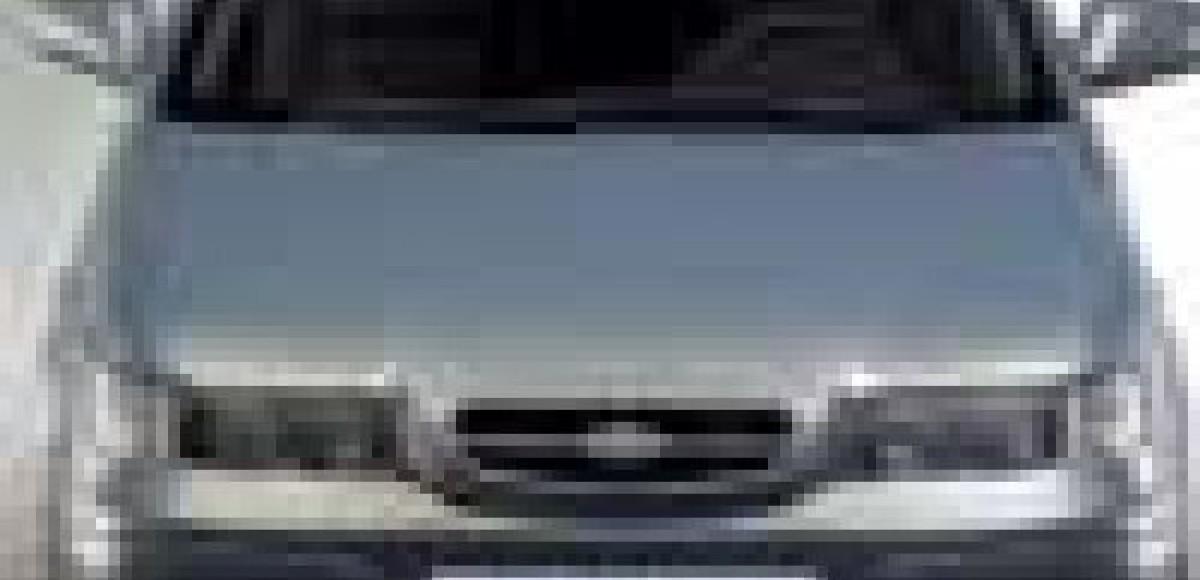 В первом полугодии АВТОВАЗ изготовил почти 82 тыс. автокомплектов