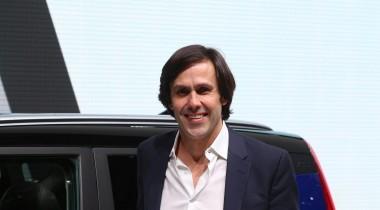 Михаил Мураховский: «NEXPRO by Iveco — принципиально новый продукт»