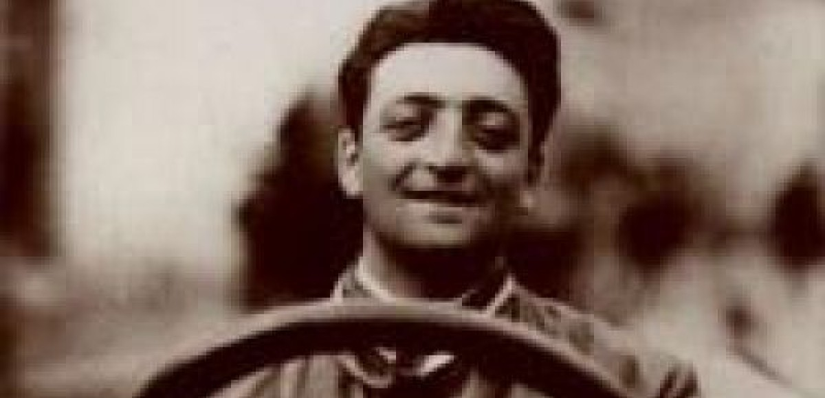 Сын Энцо Феррари заявляет о борьбе с FIA