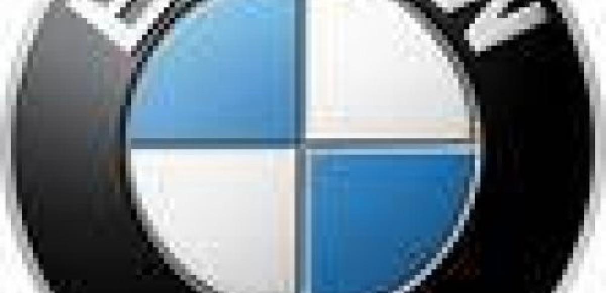 BMW Group. Рейтинг надежности ADAC 2007