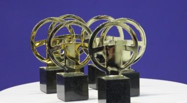 Выставка «Мотозима» в Сокольниках