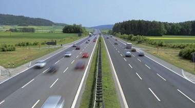 Трассу М-4 «Дон» превратят в автобан «как у немцев»