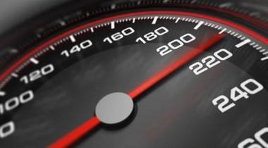 Штраф за «10 км/ч»: в правительстве засомневались о его необходимости