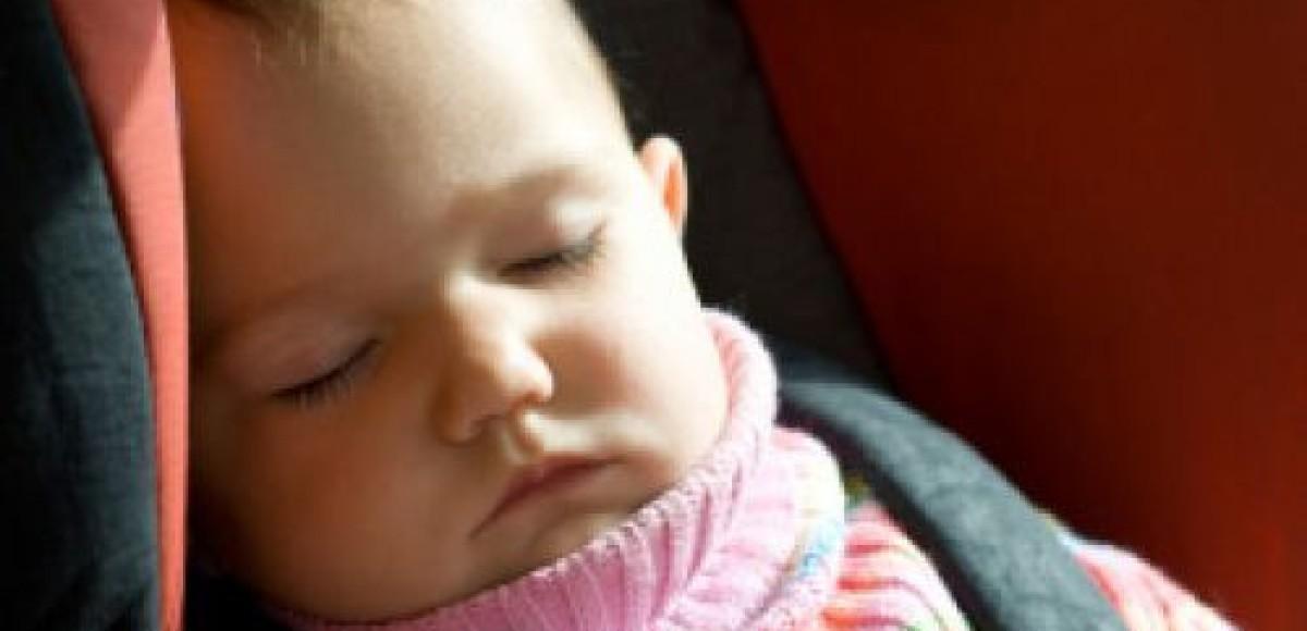ГИБДД просит родителей беречь детей и заботиться о них
