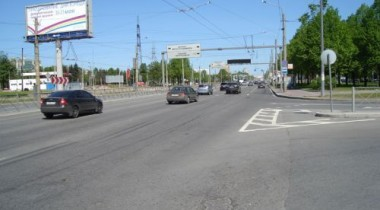 Семь человек погибли в ДТП в Нижегородской области