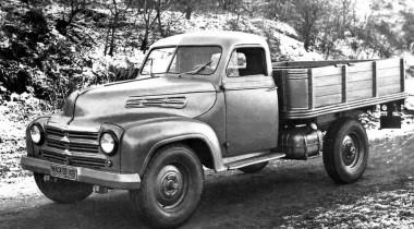 УАЗ 300: упущенная выгода