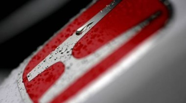Honda подводит баланс: Успехи с 1964 по 2008 годы
