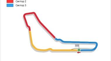 Режим Гран-При Италии может быть нарушен забастовкой