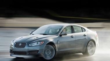 Компания «Независимость» возглавила рейтинг лучших европейских дилеров Jaguar