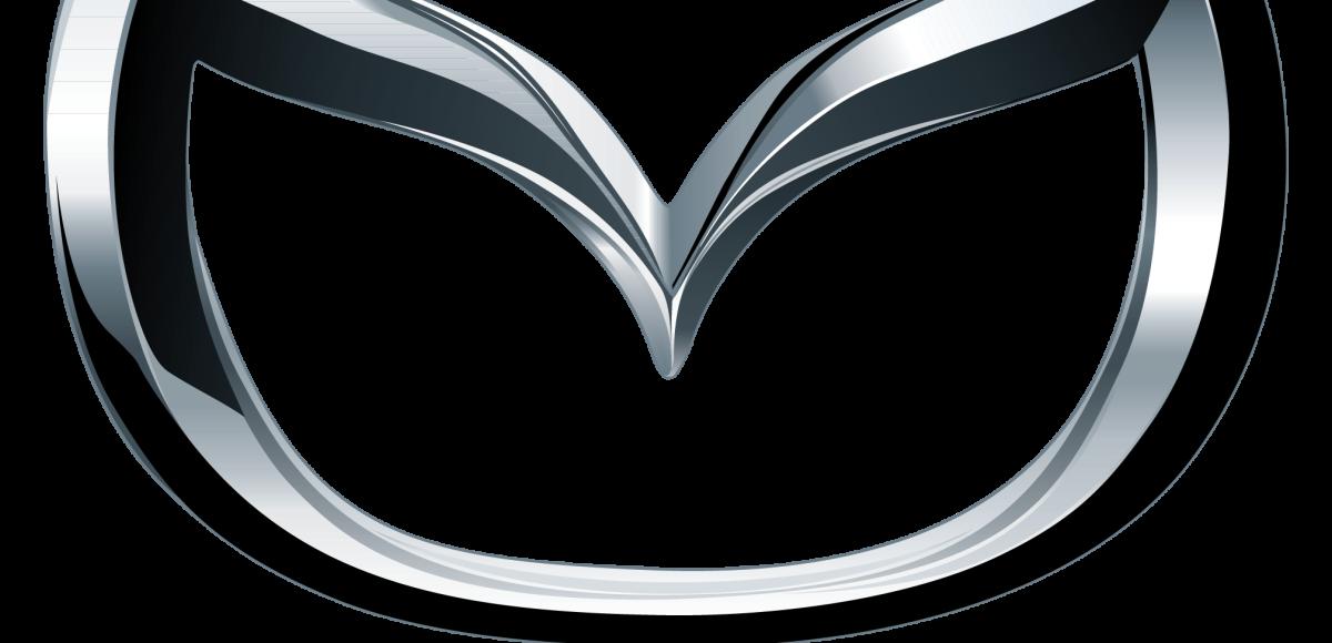 Mazda вернет RX-7 в 2016 году