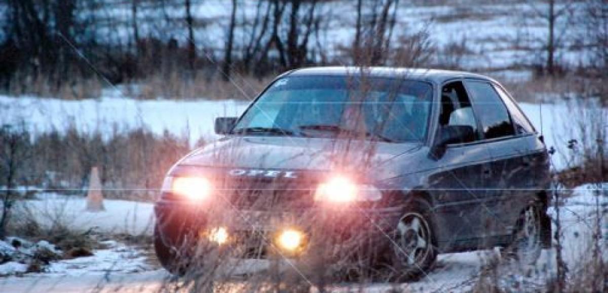 Opel отзывает на доработку 47000 автомобилей