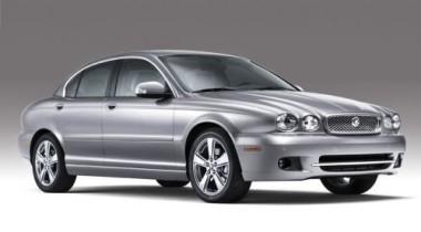 «Независимость Jaguar». Праздник низких цен продолжается!