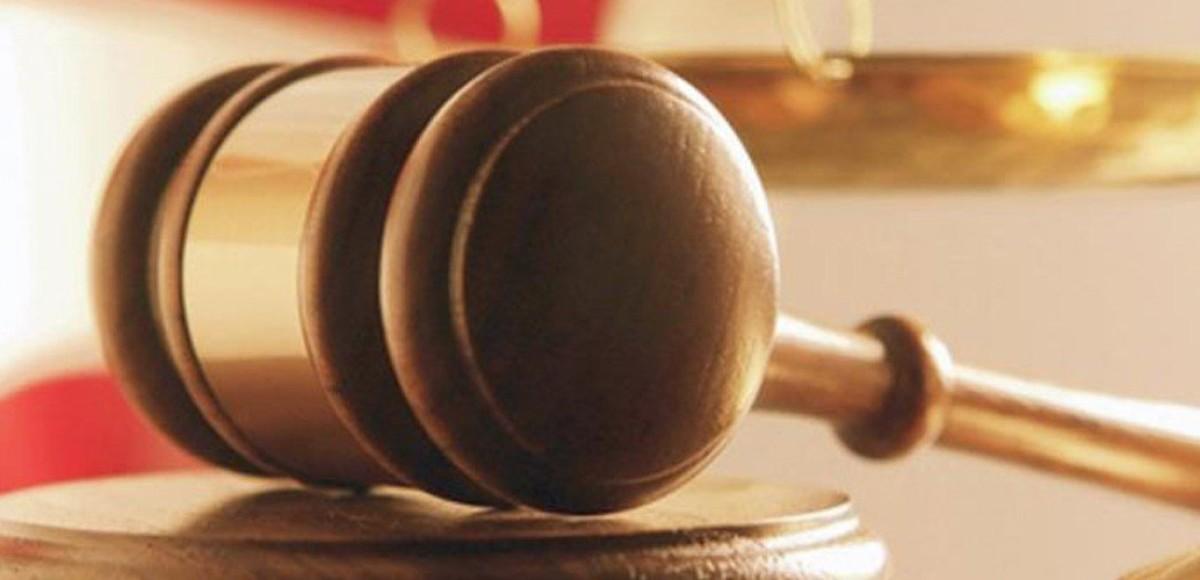 Стоит ли судиться со страховой
