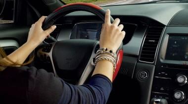 Автомобильный руль: удивительные факты, которые вы не знали