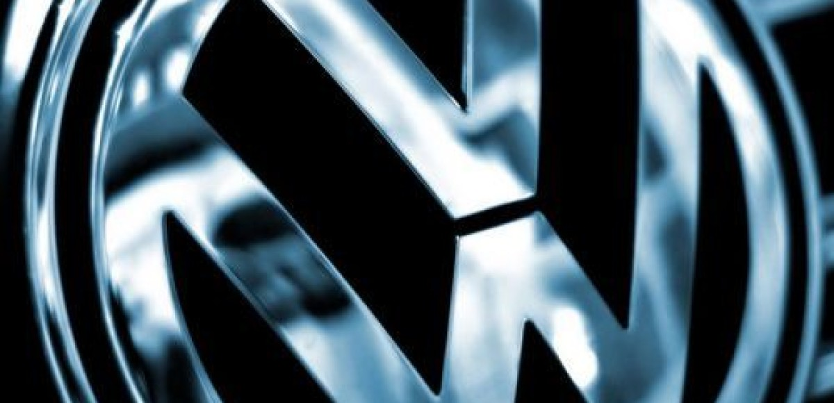В России запущена программа обслуживания клиентов Volkswagen Mobility