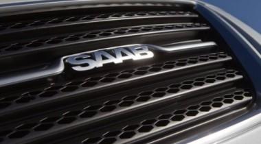 Saab получит 150 млн. евро от нового китайского партнера