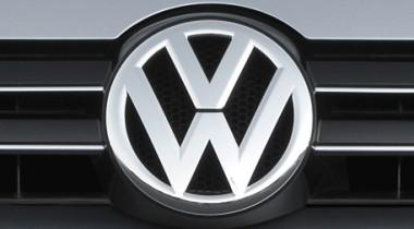 Бюджетный бренд от Volkswagen