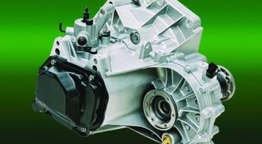 В 2010 году Skoda Auto начнет выпускать трансмиссии для компактных авто