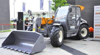 Не хуже иномарок: как оснащены санитарные автомобили на базе новых «ГАЗелей»