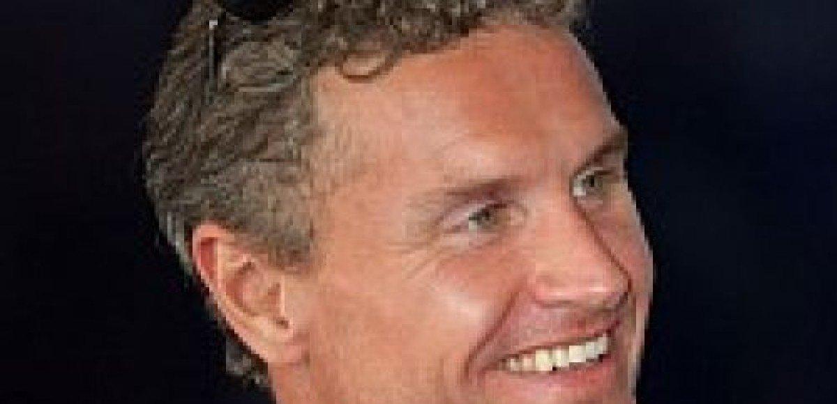 Култхард критикует Мосли: «Это была не гонка, а процессия»