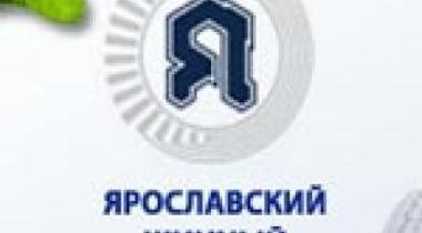 «Сибур – Русские шины» получает международный сертификат